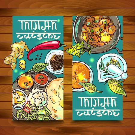 food illustration: blank template 450x450 RGB