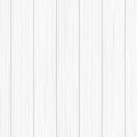 Biały bez szwu deseń drewna