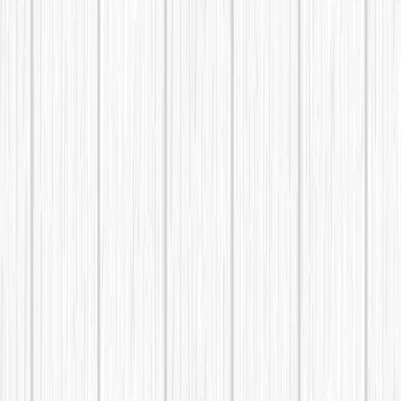 White wood seamless pattern
