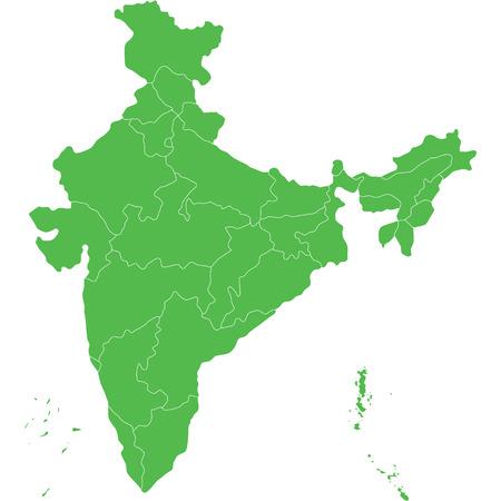 arunachal pradesh: india