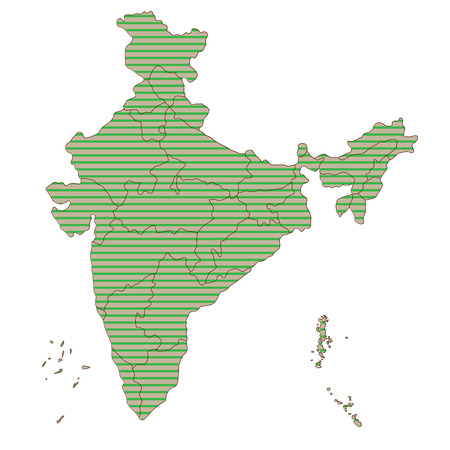mondo: india