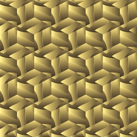 This background can be used as a  wallpaper for your site, design projects, textile goods and other  Vector