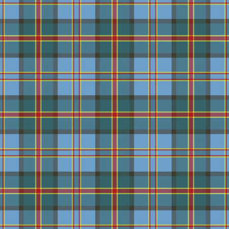 Hawaii's Tartan. Hawaii for fabric, kilts, skirts, plaids. Frequent, small weaving.