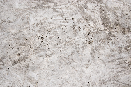 White texture background, abstract surface of stone wall. concrete wall