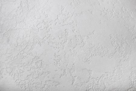 White loft texture.