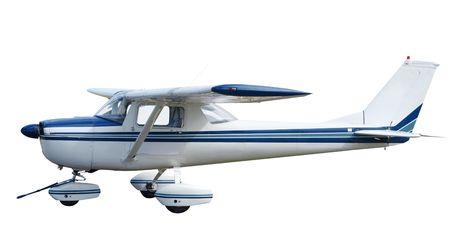 throttle: Light Aircraft