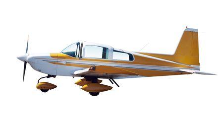 aerobatic: Light Aircraft