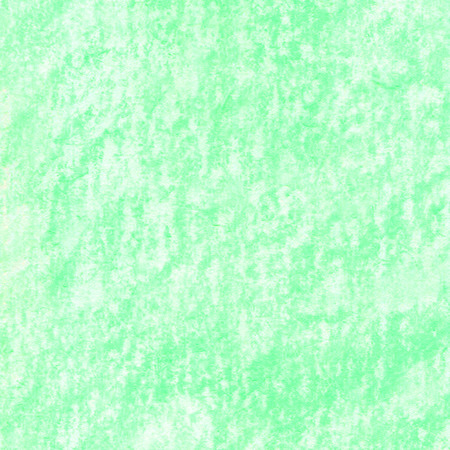 Illustration texture wax crayons transparent stains mint blue. abstract, stains, strokes.
