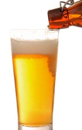 beer Stock Photo - 7501074