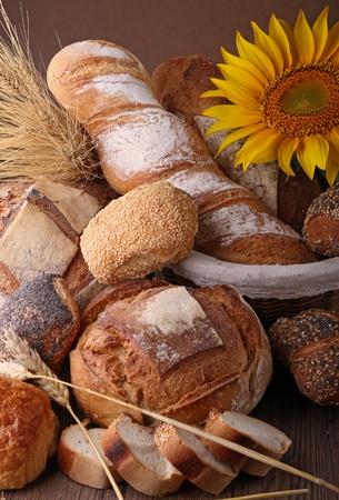 pan frances: una variedad de pan