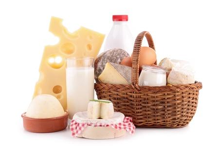 queso de cabra: productos l?cteos