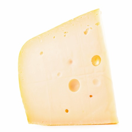 gruyere: gruyere Stock Photo