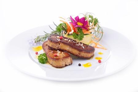 culinair: cuisine culinair