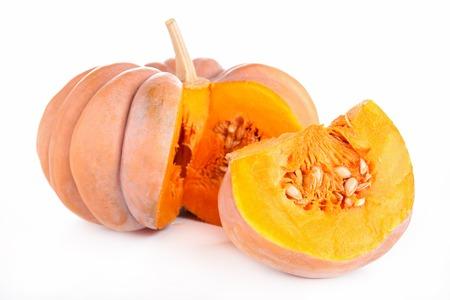 pumpkin Reklamní fotografie