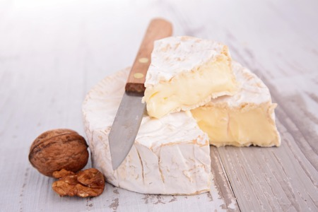 epicure: cheese