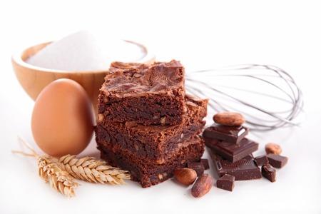 brownie: duende