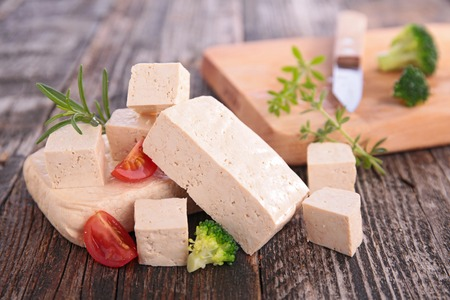 tofu 版權商用圖片