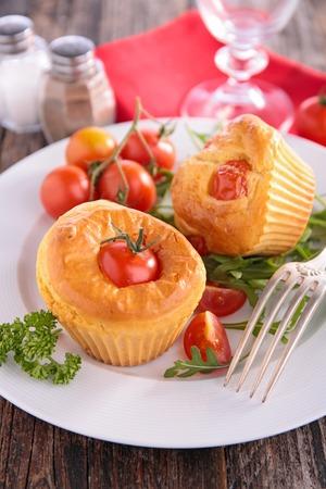 kulinarne: przystawka, kuchnia kulinarne