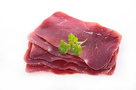 speck: speck isolated