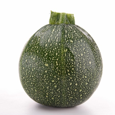 calabacin: calabac�n