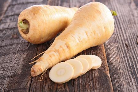 parsnip: parsnip Stock Photo