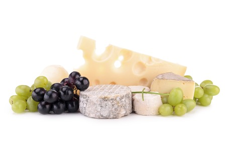 sorts: different sorts of cheese