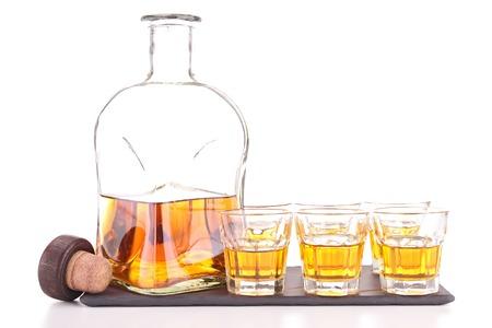 alcool: alcool