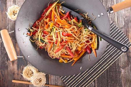 아시아 요리