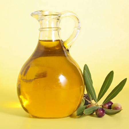 aceite oliva: aceite de oliva