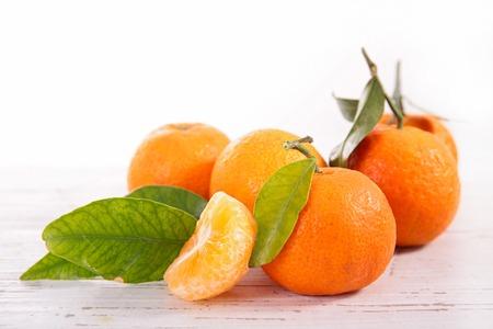 clementine: bio clementine