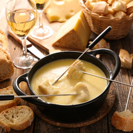 cheese fondue,french gastronomy