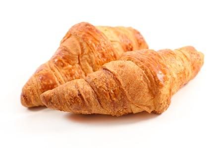 croissant Stock Photo - 88423660
