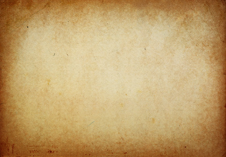 old paper background texture: Grunge old paper background texture.