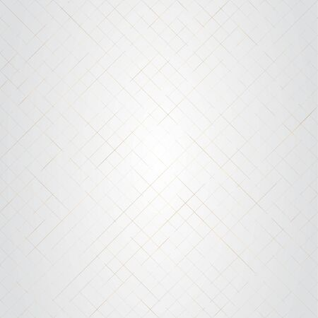Simple Geometry gold pattern.element for design .vector
