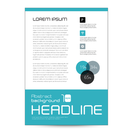 ollection: ollection set cover business brochure vector design, Leaflet advertising abstract background, Modern poster magazine layout template, Annual report for presentation.