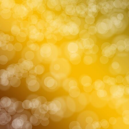 warm background, sunlight, yellow with white