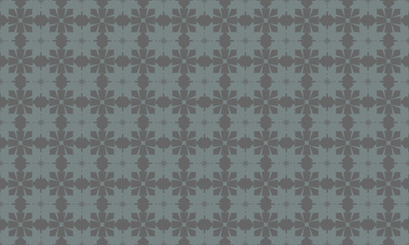 Abstract background, seamless texture. Soft grey and blue colous.