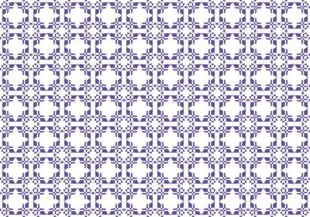 Abstract background, seamless texture. Soft tone violet colous.