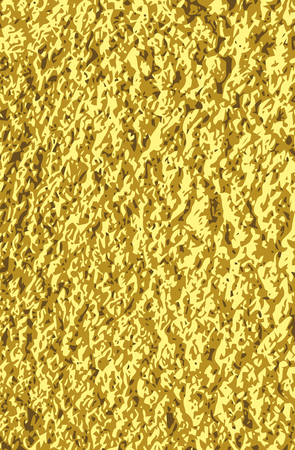Gold background texture, abstract background