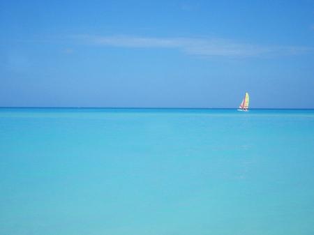 deportes nauticos: Verano