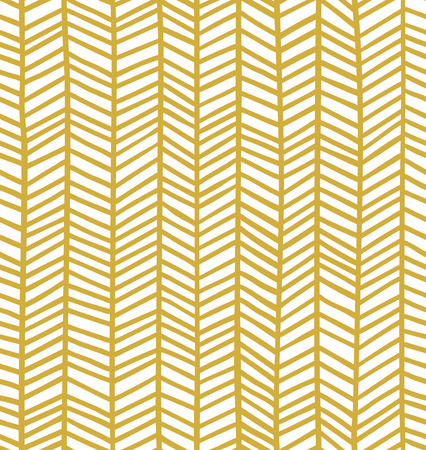 parallel: Vector seamless pattern with parallel and diagonal lines, abstract background