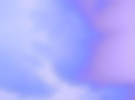 Blue-pink texture