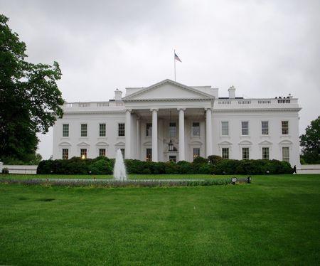 백악관 스톡 콘텐츠