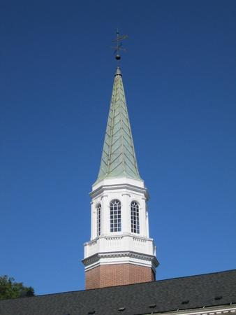 Church Stock fotó