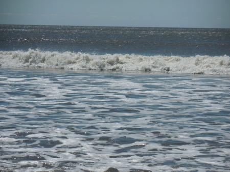 Ocean 版權商用圖片