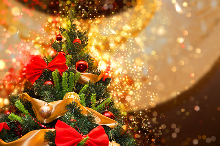 Christmas Tree Topper Images & Stock Pictures. Royalty Free ...