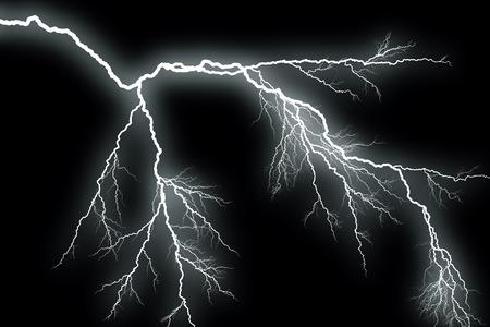lightening: Lightning