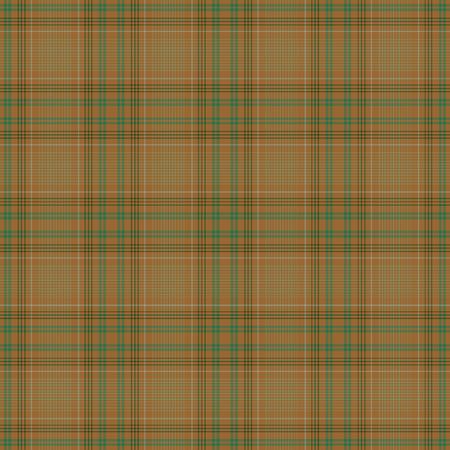 lumberjack shirt: Tartan traditional checkered british fabric seamless pattern