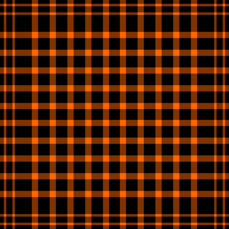Tartan traditional checkered british fabric seamless pattern Reklamní fotografie - 125079516