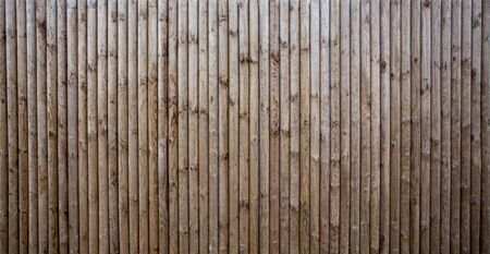 brown rustic dark wooden texture